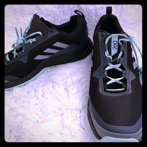 Adidas continental 260